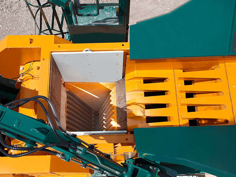 mobile jaw crusher from sbm How do crushers work | worldcrushers how does a rock crusher work a rock crusher is a device used to crush rocks into smaller pieces, usually for gravel or some.